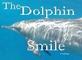 The Dolphin Smile Academy