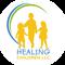 Healing Children LLC