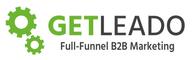 Full-Funnel B2B Marketing Academy