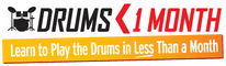 Ian's Drum Workshop