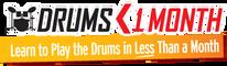 Ian's Drum Workshop