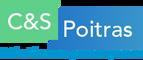 C&S Poitras - Outils et formation pour entrepreneurs