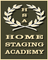 Home Staging Academy