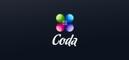 The Coda Academy