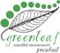 Greenleaf Online