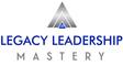 Legacy Leadership Mastery