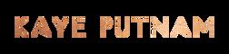 KayePutnam.com