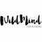 WildMind Creative