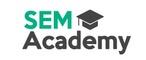 SEM Academy
