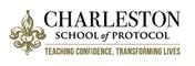 Charleston School of Protocol