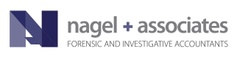 Nagel Academy
