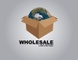 Wholesale Universe, Inc.
