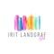 Irit Landgraf