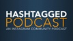 Hashtagged Podcast