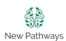 New Pathways Mindfulness