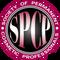 SPCP® Learning Portal