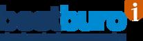 BestBuro Business Academy