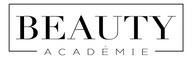 Beauty Box Academie