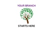 Your Branch Starts Here