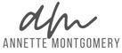 Annette Montgomery 's School