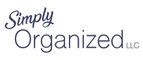Simply Organized, LLC