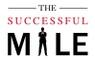 The Successful Male USA