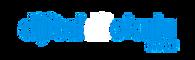 Dijital Dil Okulu