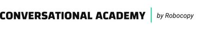 Conversational Academy