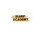 Slurp Academy