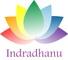 Indradhanu Academy