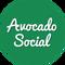 Avocado Social