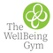The Wellbeing Gym