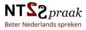 NT2Spraak - Beter Nederlands spreken