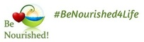 #BeNourished4Life
