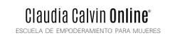 Claudia Calvin Online