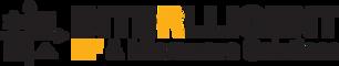Interlligent RF & Microwave Solutions
