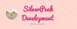 SilverPeak Development