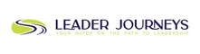 Leader Journeys