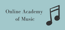 Online Academy of Music