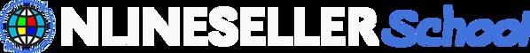 Onlineseller School
