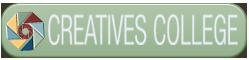 Creatives College