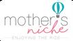 Mother's Niche