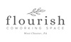 Flourish Coworking Space