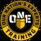 One Training