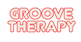 Groove Therapy Online