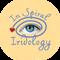 InSpiral Iridology
