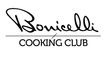 Bonicelli Cooking Club