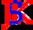 JSK - Växa med Livsmedel