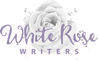 White Rose Writers