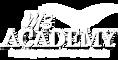 M3 Missionary Leadership Academy